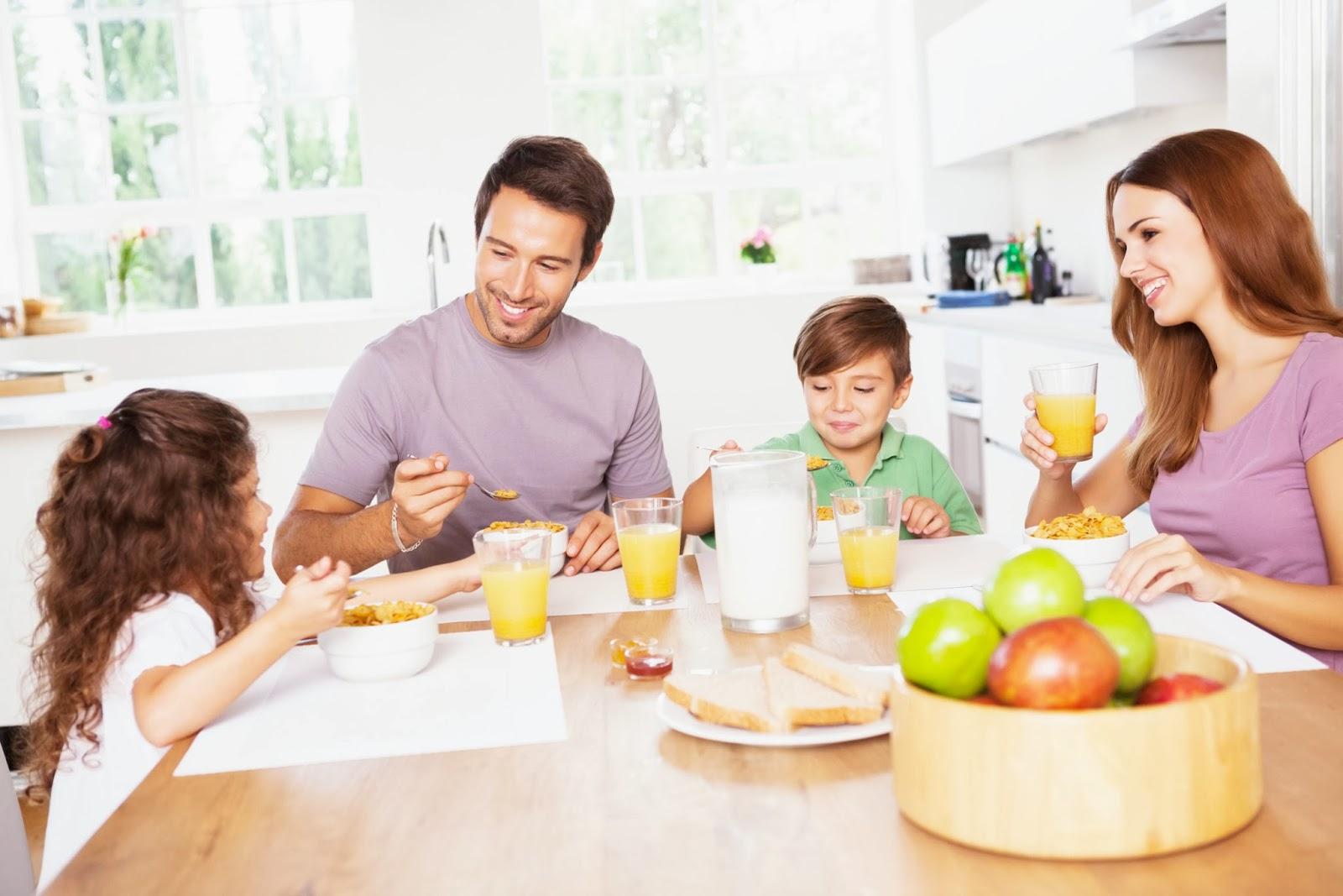 правильное питание чтобы похудеть для мужчин